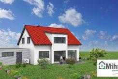 Classico165SD+Ga45_Bauantrag_2019-05-15_Variante_Ansichten_3D-Terrasse_Logo