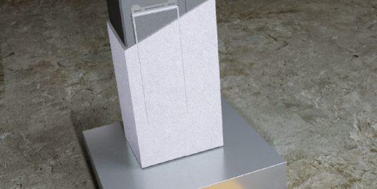 Designfuss-Neu