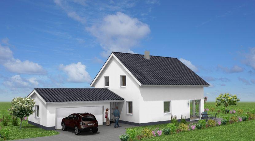Idealo140SD_Bauantrag_Ansichten-3D-Eingang
