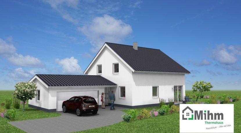 Idealo140SD_Bauantrag_Ansichten-3D-Eingang_Logo