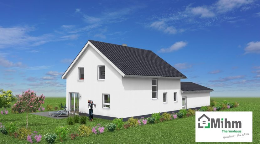 Idealo140SD_Bauantrag_Ansichten-3D-Terrasse_Logo