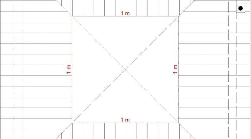 Linearo174WD_Bauantrag_Ansichten_DG-Entwurf