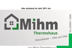 Mihm-Thermohaus_Referenz-2011