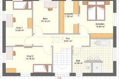 Primero177SD_Bauantrag_DG-Entwurf