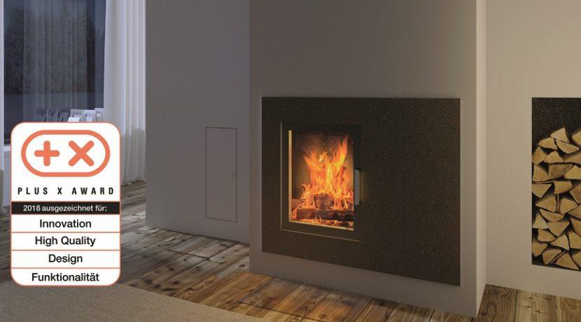 schiedel-absolut-design-fertigfuss-im-wohnraum-plus-x-award