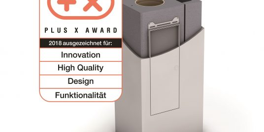 schiedel-absolut-design-fertigfuss-mit-designtuer-plus-x-award