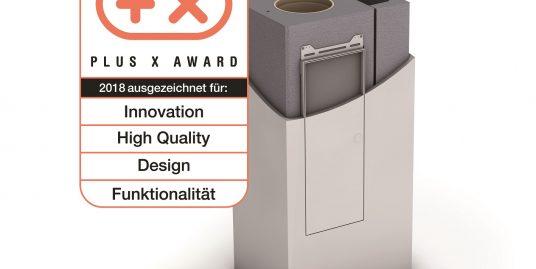 schiedel-absolut-design-fertigfuss-mit-designtuer-plus-x-award