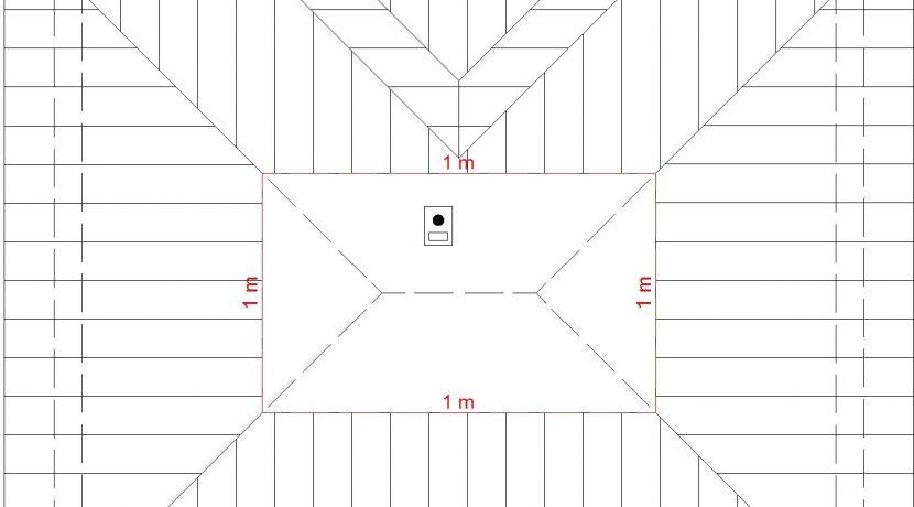 Classico148WD_Bauantrag_Ansichten_DG-Entwurf