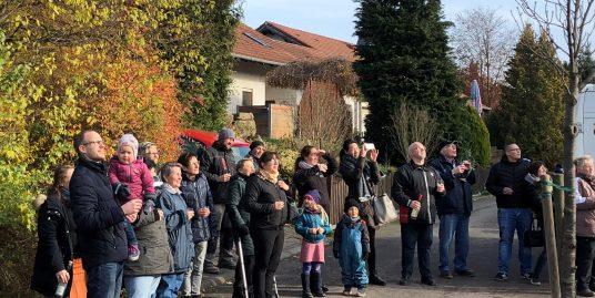 2019-11-22_Eichenzell-Rothemann27a