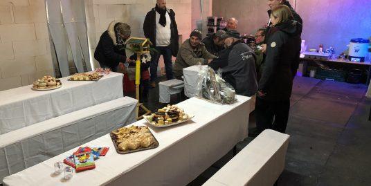 2019-12-09_Schenklengsfeld-Rohbaufest3