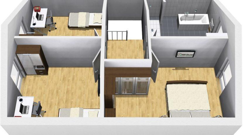 Idealo130SD_DG-Terrasse