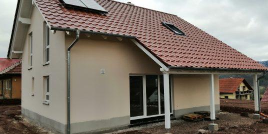 2020-01-13_Moorgrund-Etterwinden3