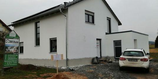 2020-01-26_Eiterfeld-Soisdorf_HB-Hausbesichtigung3