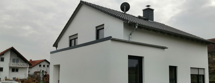 2020-01-26_Eiterfeld-Soisdorf_HB-Hausbesichtigung5a