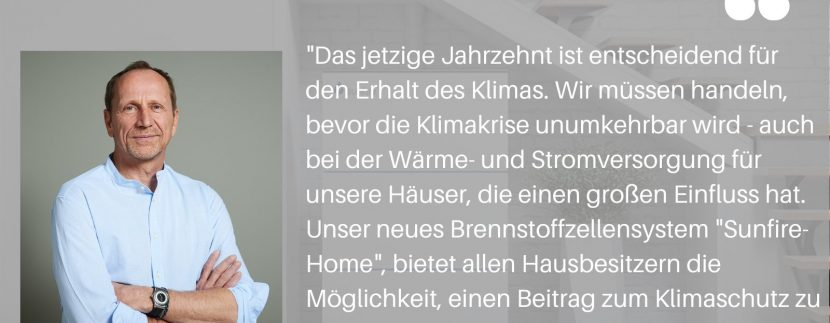 2020-01-29_Sunfire-Home.de_GF-Berninghausen
