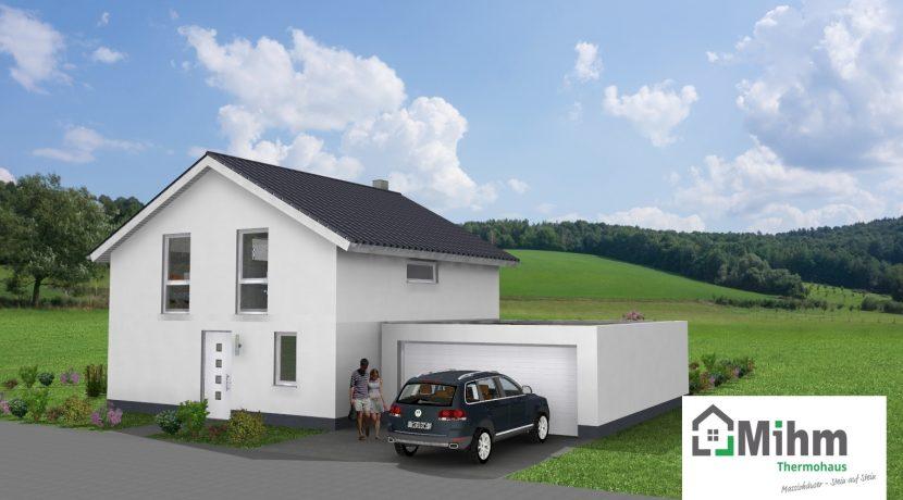 Idealo120SD_Bauantrag_Ansichten_3D-Eingang_Logo