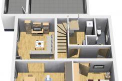 Idealo120SD_Bauantrag_Ansichten_EG-Eingang