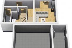 Idealo120SD_Bauantrag_Ansichten_EG-Terrasse