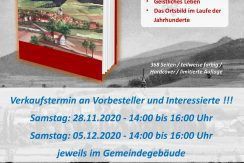 2021-07-22_Kabarett-Jahrfeier