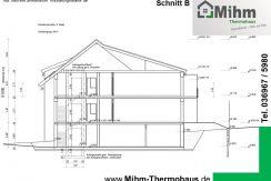 9WE_G10-Schnitt-B