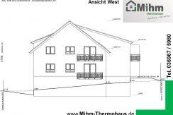 9WE_G4-Ansicht-West