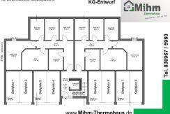 9WE_G6-KG-Entwurf