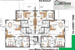 9WE_G7-EG-Entwurf