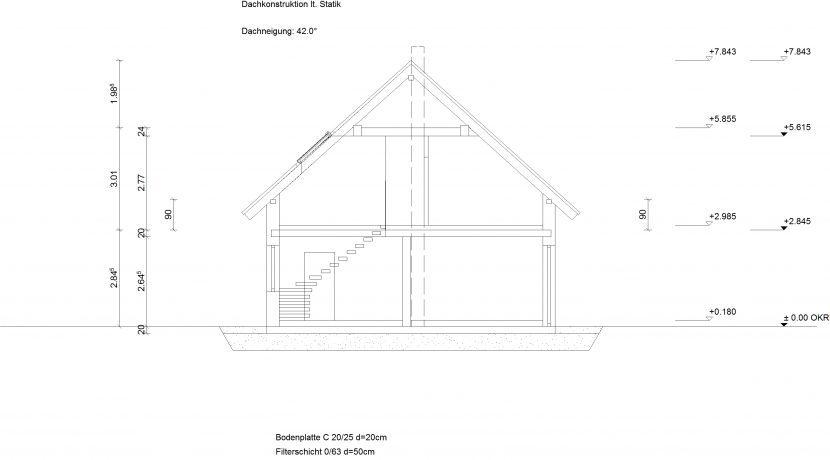 Classico120SD90_Schnitt-A