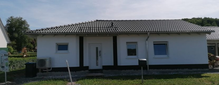 2020-06-15_Philippsthal-Roehrigshof1