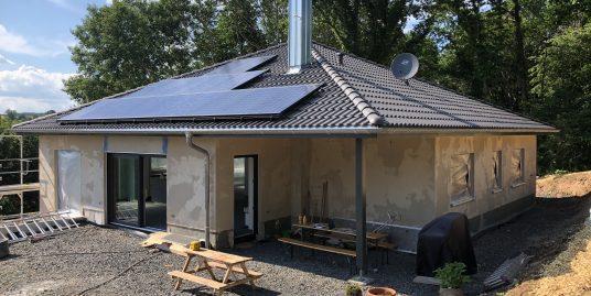 2020-06-21_Schenklengsfeld-Hausbesichtigung106
