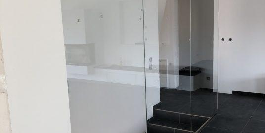 2020-06-21_Schenklengsfeld-Hausbesichtigung119