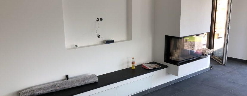 2020-06-21_Schenklengsfeld-Hausbesichtigung123