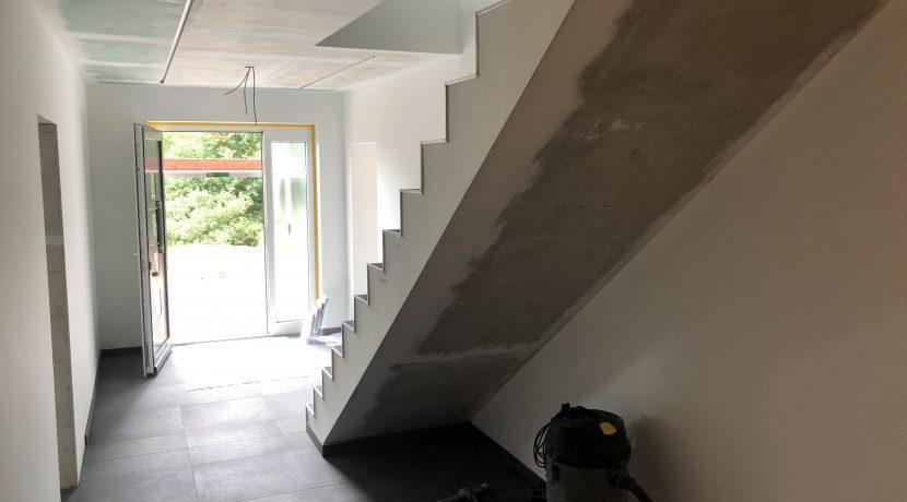 2020-06-21_Schenklengsfeld-Hausbesichtigung13