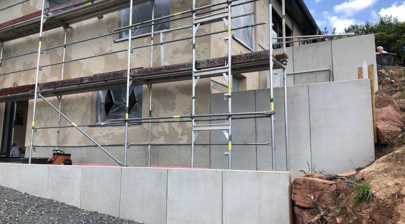 2020-06-21_Schenklengsfeld-Hausbesichtigung32