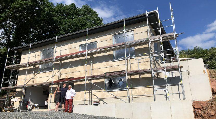 2020-06-21_Schenklengsfeld-Hausbesichtigung86