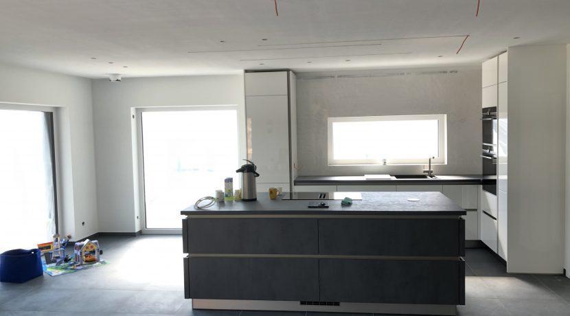 2020-06-21_Schenklengsfeld-Hausbesichtigung93