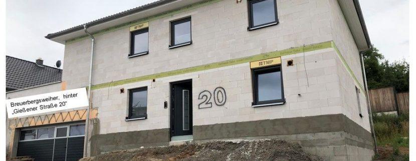 2020-06-28_Lich-Hausbesichtigung39a