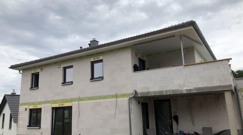 2020-06-28_Lich-Hausbesichtigung47
