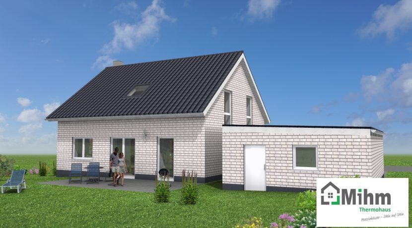 Primero150SD+Ga46PD_Bauantrag_Ansichten-3D-Terrasse_Logo