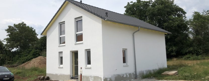 2020-07-19_Hungen-Villingen17