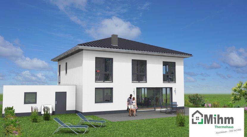 Idealo201WD_Bauantrag_Ansichten_3D-Terrasse_Logo