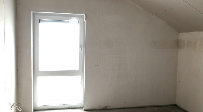 2020-08-02_Geisa-Hausbesichtigung35
