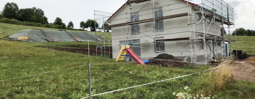 2020-08-02_Geisa-Hausbesichtigung7