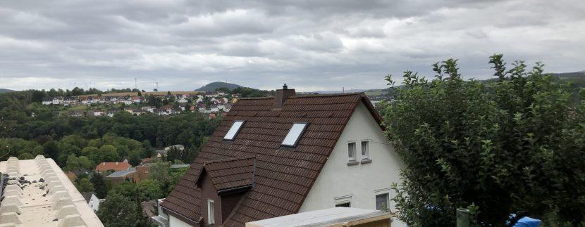 2020-08-26_Philippsthal-Rohbauhaus33