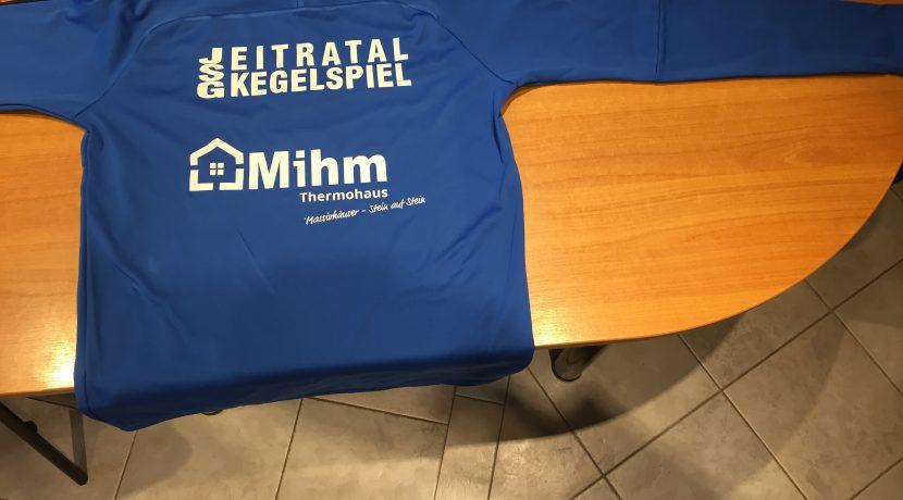 2018-09-29_Eiterfeld-Fussball_Heckpullover