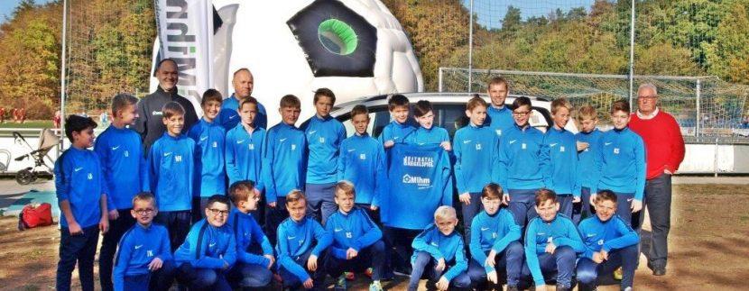 2018-10-22_Eiterfeld-Fussballplatz