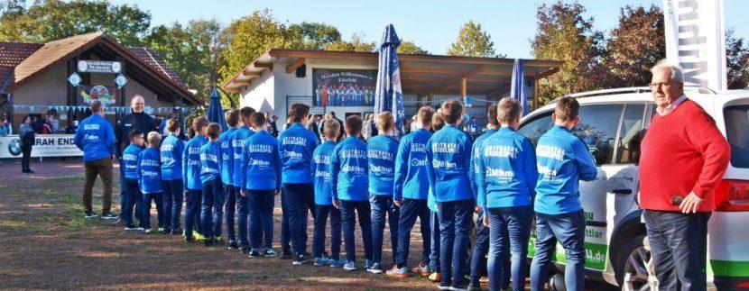2018-10-22_Eiterfeld-Fussballtrikots