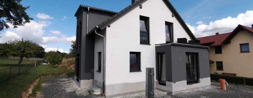 2020-09-07_Hausbesichtigung