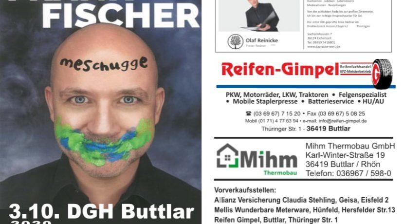 2020-10-03_Feuerwehr-Kabarett_Fischer,Frank