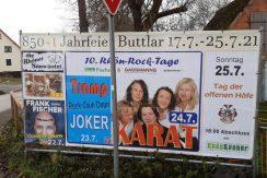 2021-07-22_Kabarett-Fischer,Frank
